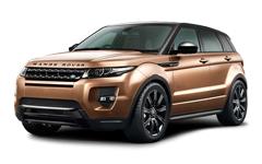 2012-Land-Rover-Range