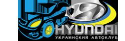 vbulletin3_logo
